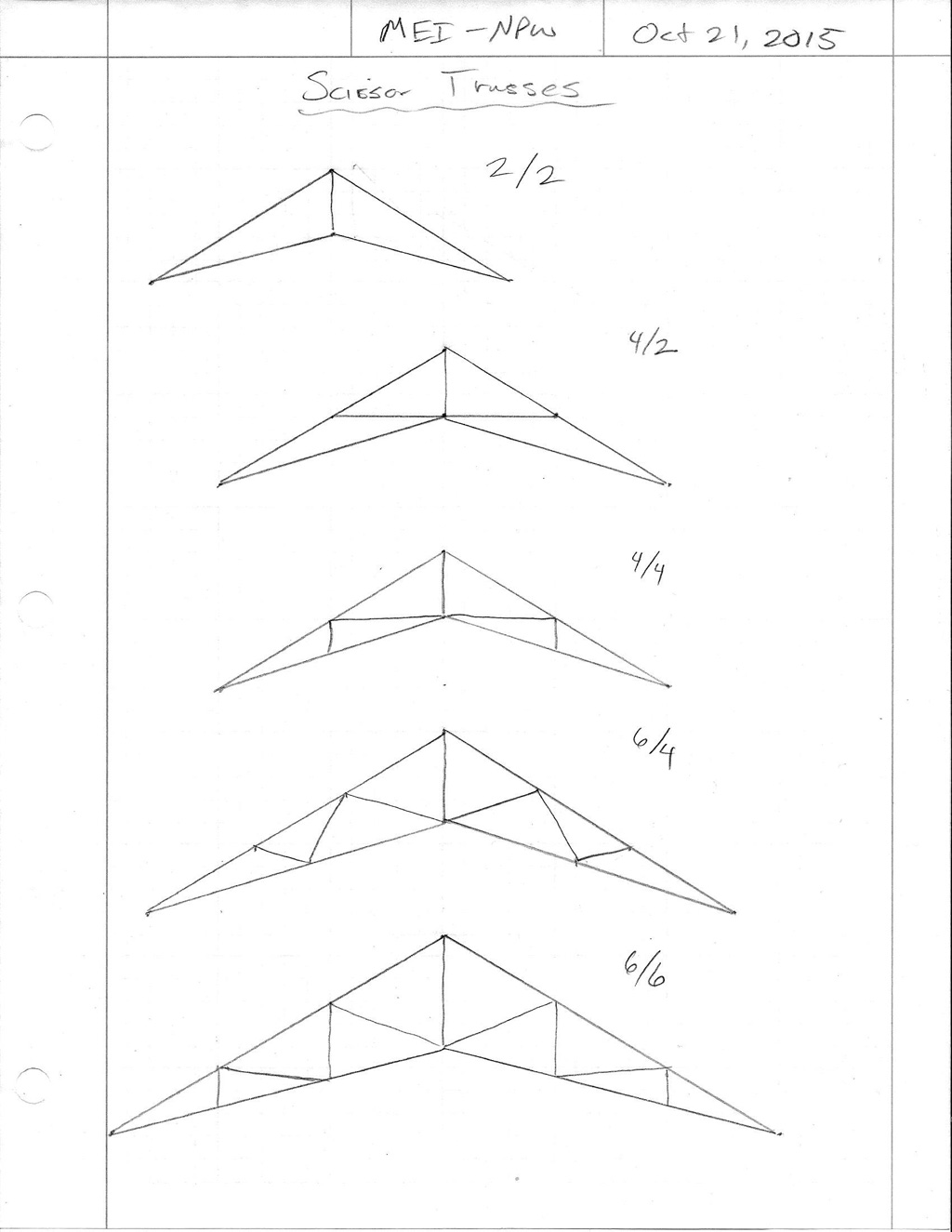 Trusses Pictures To Pin On Pinterest Pinsdaddy