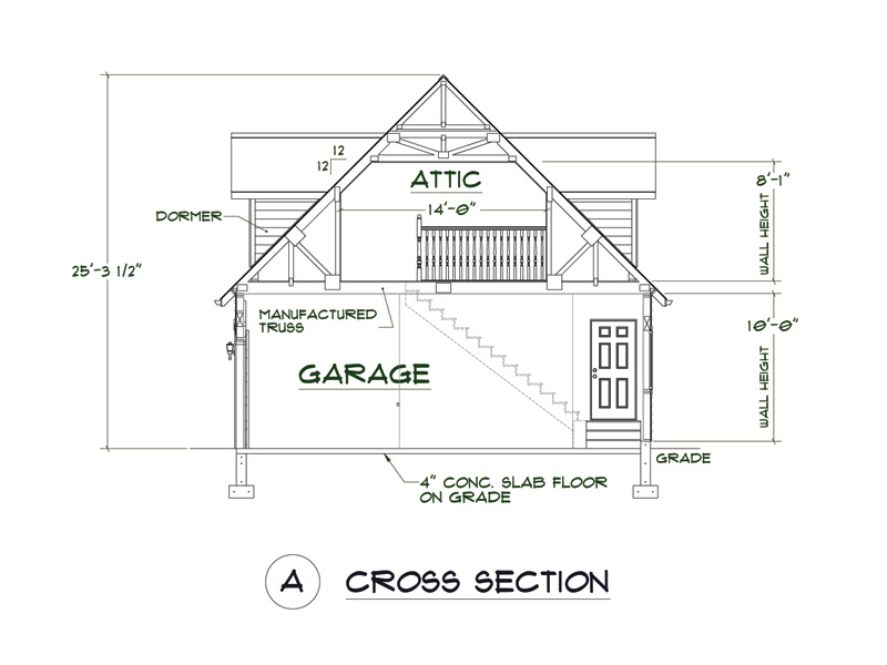 3565 Diy Garage Plans Free Download Pdf Woodworking Diy Garage Plans Uk together with 30950 likewise Roof Rafter Calculator further Concrete Flat Roof House Plans House And Home Design D576a726ae2cb006 together with 494129390341847810. on simple carport plans