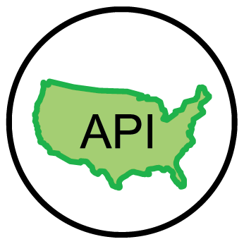 API_ICON_FILLED_346.png