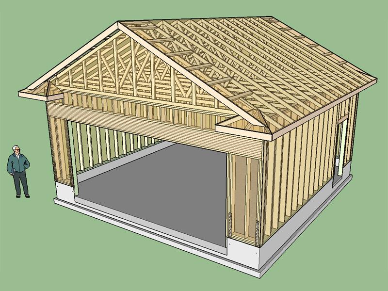 foundation blockout for garage doors foundation shed foundation shed designs shed plans