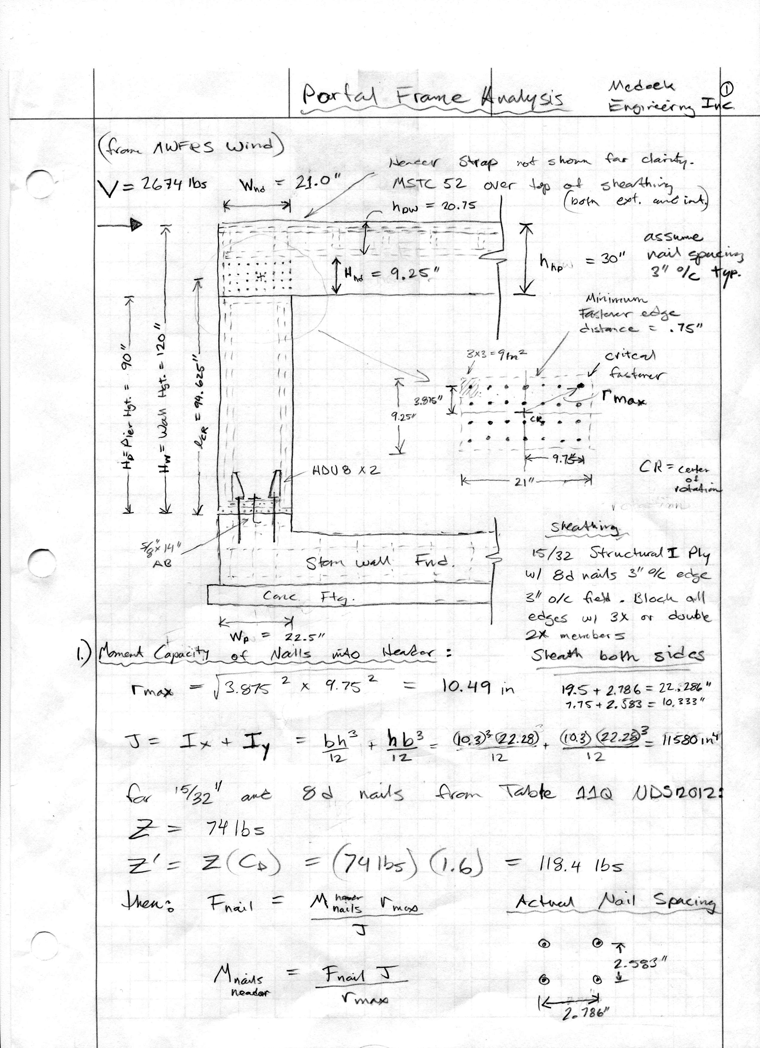 structural theory 1 hibbeler pdf