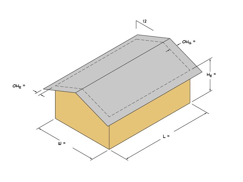 ASCE 7-10 Wind Load Calculator