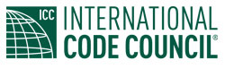 2012 International Residential Code For One And Two Family