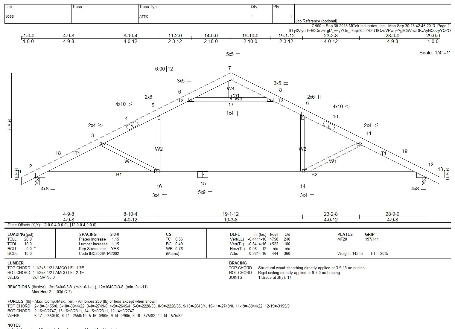Design Medeek Com Resources Truss Images